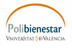 Instituto de Investigación en Políticas de Bienestar Social de la Universidad de Valencia