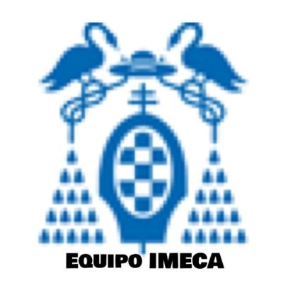 Equipo IMECA