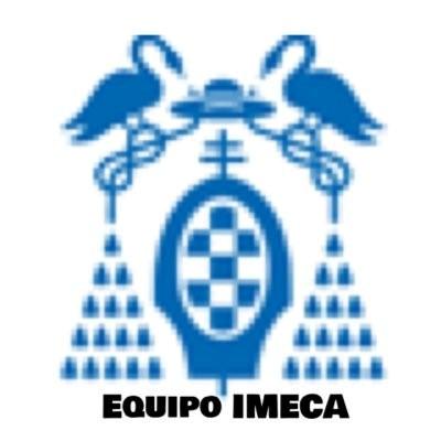 Grupo IMECA Universidad de Alcalá