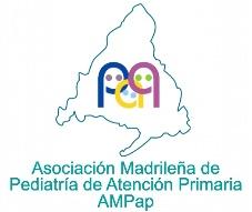 Asociación madrileña de Pediatría de Atención primaria