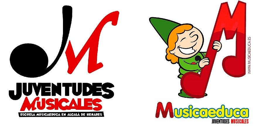 Juventudes Musicales Alcalá de Henares