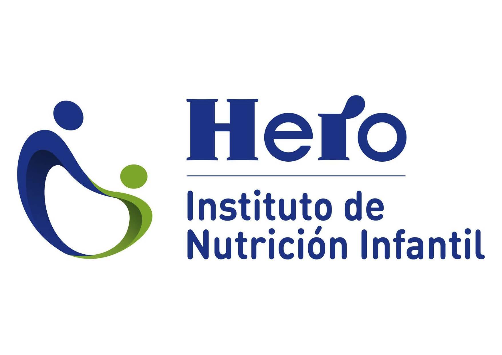 HERO Instituto de Nutricion Infantil