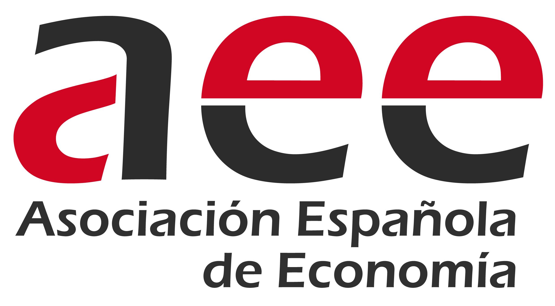 Asociación Española de Economía