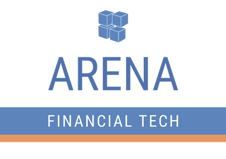 ARENA Consulting & Financial Management Solutions (ARENA TECH)