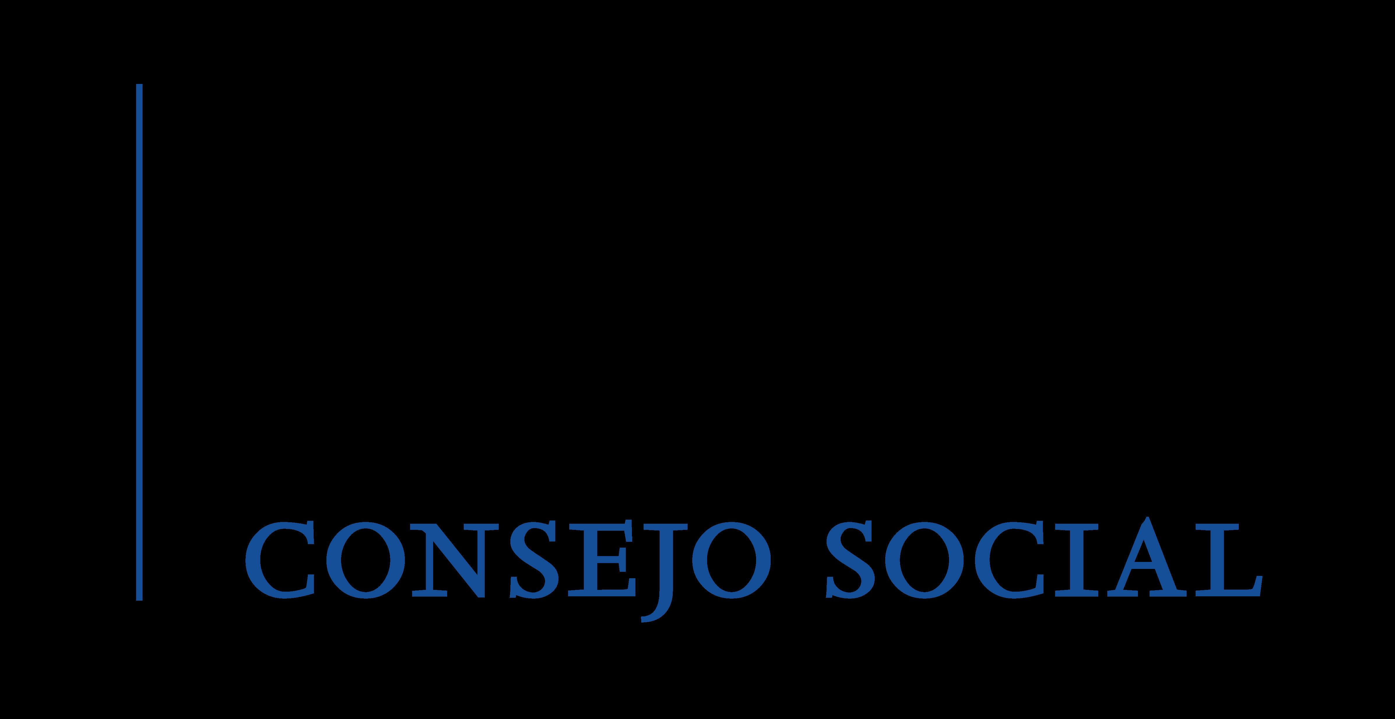 Consejo Social de la Universidad de Alcalá