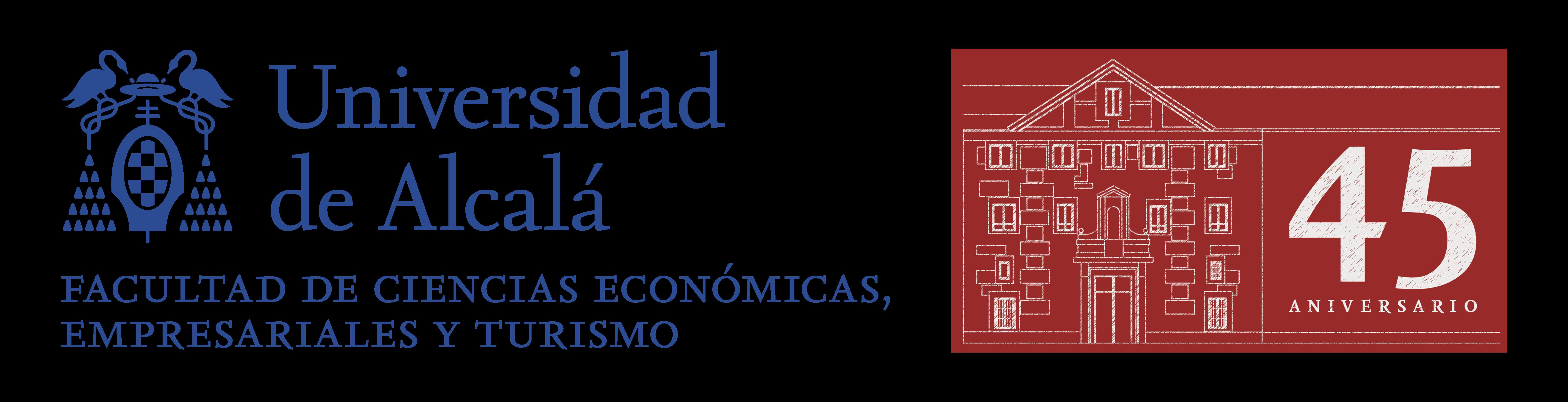 Facultad de Ciencias Económicas, Empresariales y de Turismo de la Universidad de Alcalá