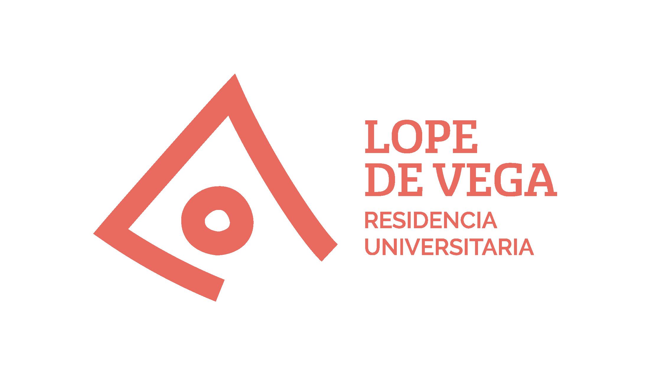 Residencia Universitaria Lope de Vega