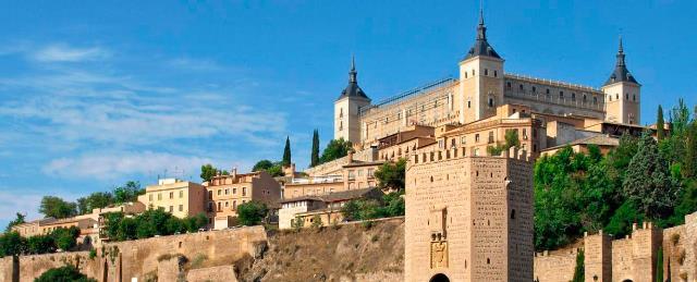 Alcazar_Toledo