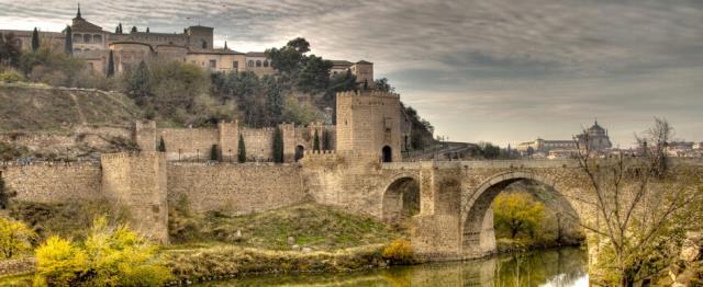 Puente_Toledo