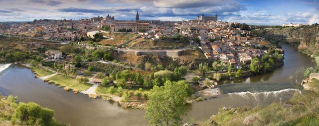 Vista_panoramica_Toledo