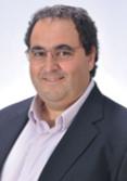 Antonio Moratilla Ocaña