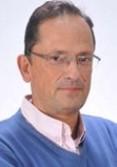 Eugenio Fernández