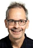 Lars Fuglsang