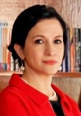 Lea Giménez