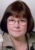 Professor Marja Toivonen