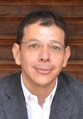Oscar Montes