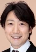 Takeshi Takenaka