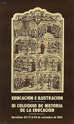 Coloquio 1984