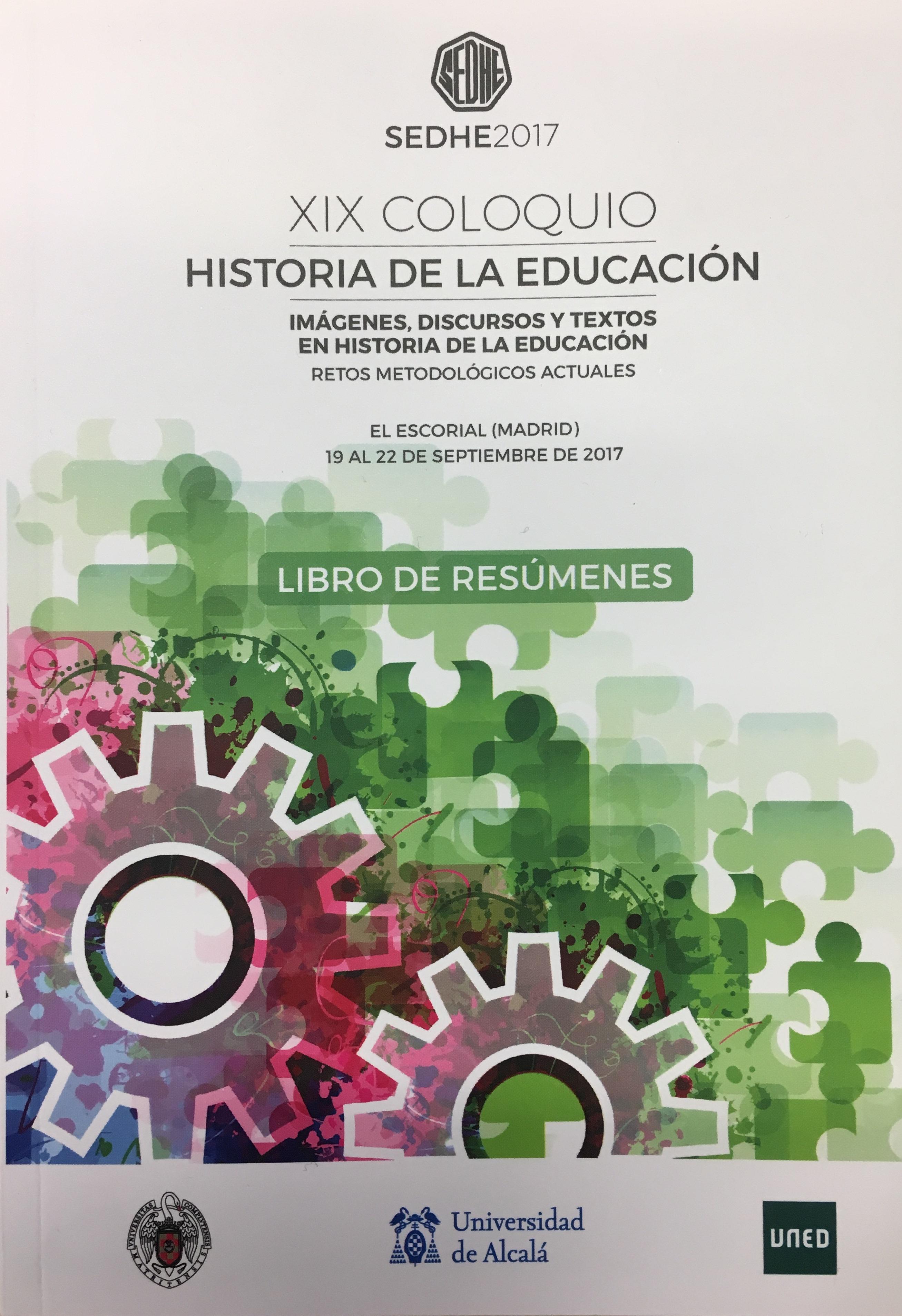 Libro_resumenes_XIX_Coloquio_SEDHE