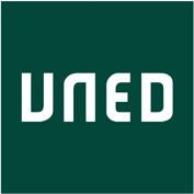 Logotipo Universidad Nacional a Distancia