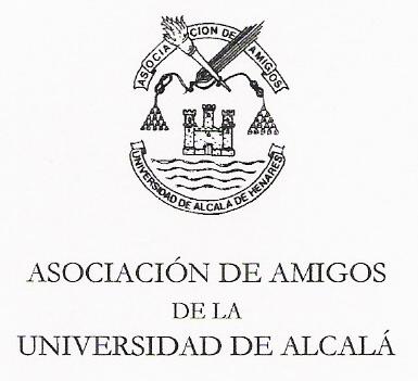 Asociación Amigos Universidad de Alcalá