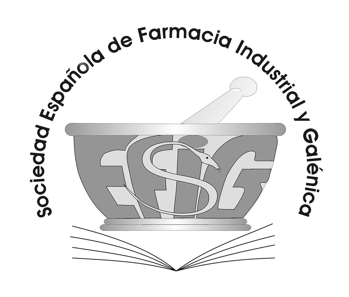 Sociedad Española de Farmacia Industrial y Galénica