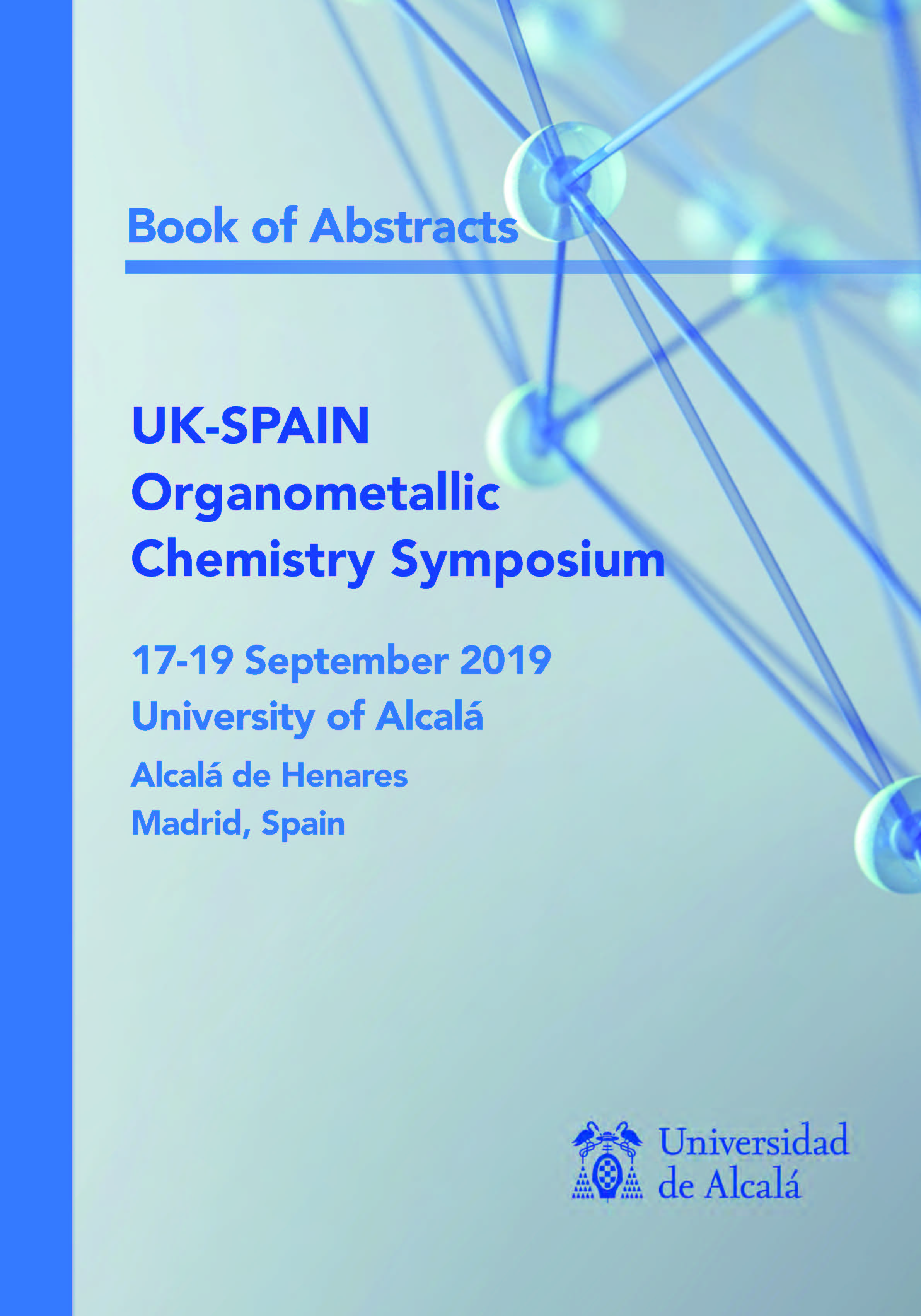 USOCS_2019_Abstracts_book