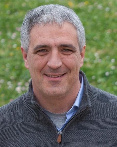 Miquel Costas