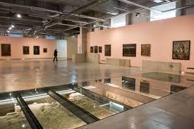 Museo de Arte Iberoamericano UAH