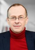 Alois Furstner