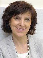 Ana Carmen Albeniz