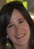 Andreia Valente