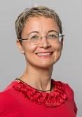 Angela Casini
