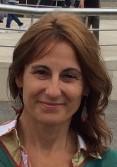 Beatriz Royo