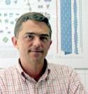 Federico Gago