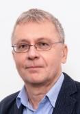 Imre Papai