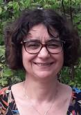 Jeanne Crassous