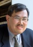 Jun Okuda