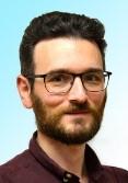 Luca Rocchigiani