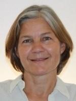 Margit Jeschke