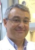 Pedro J. Pérez