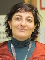 Teresa Pellegrino